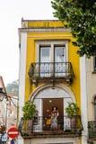 portugal sintra Fotografia Royalty Free