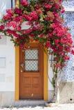 Portugal - Tavira Royalty Free Stock Photos