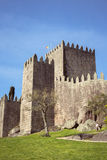 Portugal Royalty Free Stock Photo