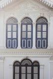 portugalczyk architektura Zdjęcia Royalty Free