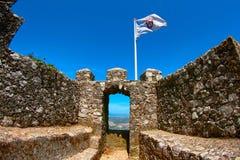 Portugalia Zdjęcie Royalty Free
