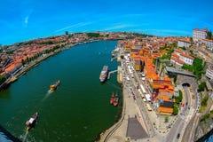 Portugalia Zdjęcia Stock