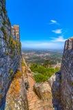 Portugalia Zdjęcie Stock