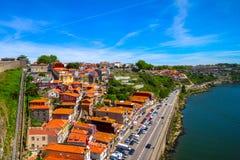 Portugalia Zdjęcia Royalty Free