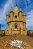 Portugalia Fotografia Royalty Free