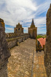 Portugalia Fotografia Stock