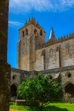 Portugalia Obrazy Royalty Free