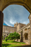 Portugalia Obraz Royalty Free