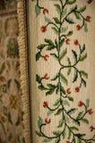 Portugees tapijtwerk stock afbeelding