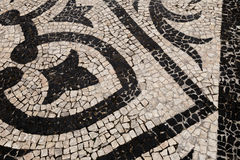 Portuguese azulejos Royalty Free Stock Images