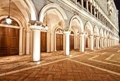 Portuguese Buildings Stock Photos