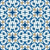 portuguese kafli Fotografia Royalty Free