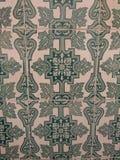 Portuguese style tiles Lisbon Portugal. Portuguese style tiles found in Lisbon Portugal Stock Images