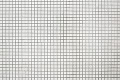 Portuguese tile house wall Stock Photo
