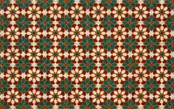 Portuguese tiles stock image