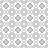 Portuguese tiles Royalty Free Stock Photography