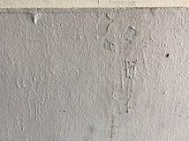 porysowana ściana obraz royalty free