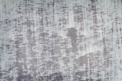 Porysowany metal tekstury tło Zdjęcie Royalty Free