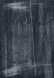 Porysowany tła czerń 05 Obrazy Stock