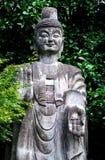 posąg Fotografia Stock