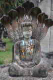 posąg dłoni zdjęcie royalty free