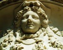 posąg Obrazy Royalty Free