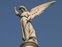 posąg Zdjęcie Royalty Free