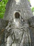 posąg zdjęcie stock