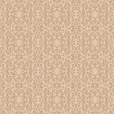 Posh Pattern in Beige