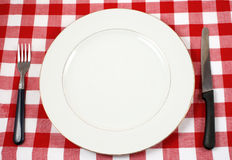 posiłki, Obrazy Royalty Free