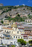 Positano, Italy Royalty Free Stock Image