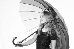 Positiv nedgångsäsong för stag Vägar att förbättra ditt lynne i nedgång Vägar att ljusna ditt nedgånglynne Färgrik tillbehör för royaltyfri fotografi