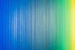 Positive abstract background Stock Photography