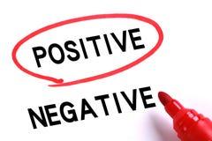 Positive Concept Stock Photos