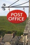 Post Stockbilder