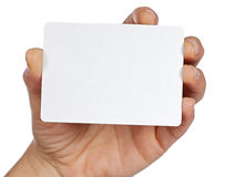 Post-It Royalty Free Stock Images