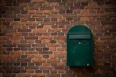 Post Stock Afbeeldingen