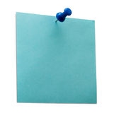 Post it Stock Images