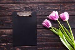 Post blog media 8 marzo sociale Immagini Stock