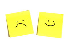 Free Post-it Stock Images - 4612294