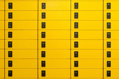Free Post Office Boxes Royalty Free Stock Images - 12098139