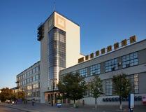 Post office in Kharkov. Ukraine Royalty Free Stock Images