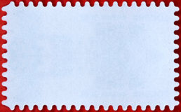 Postage Stock Images