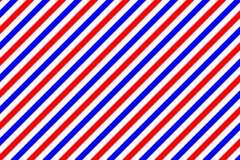 Postal background. Vector vector illustration