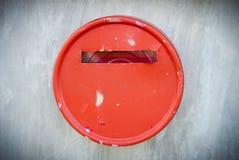 Postbox Стоковые Изображения