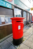 postbox Obrazy Stock
