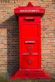 Postbox Stock Photos