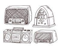 vieux poste radio photos 129 vieux poste radio images photographies clich s dreamstime. Black Bedroom Furniture Sets. Home Design Ideas
