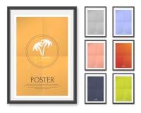 Poster Stock Photos