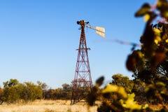 Postre ventoso caliente seco foto de archivo libre de regalías